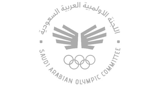 Saudi Arabian Olympic Commitee