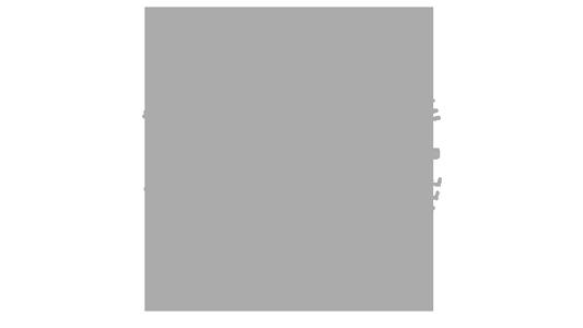 Saudi Arabian Olympic Commitee