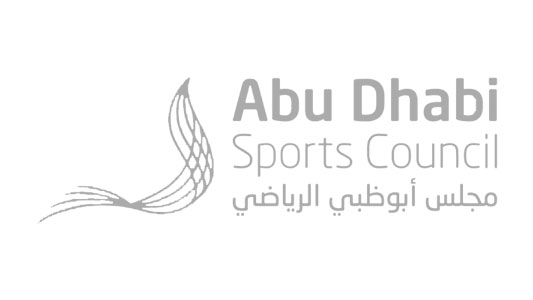 Abudhabi Sports Council