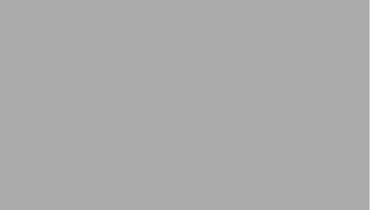 Abudhabi Sports Council