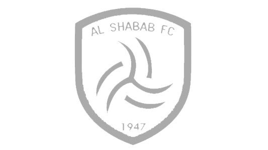 Al Shabab FC