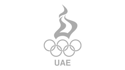 Olympic UAE
