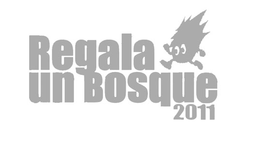 Regala Bosque