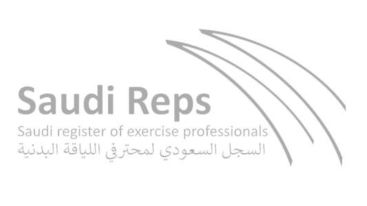 Saudi Reps