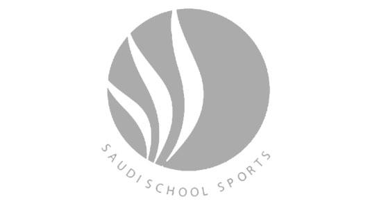 Saudi School Sports
