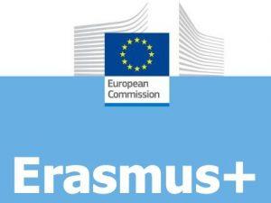 erasmus-news